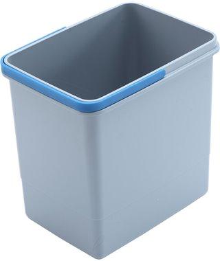 Контейнер для мусора Ekotech Eko 15 14130009