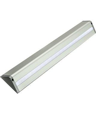 Светодиодный светильник Elettrompianti ALBA 95700606, сенсорный выключатель на касание, длина 1160