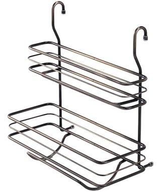 Лоток для бумажного полотенца и фольги Kalibra 278-1PF