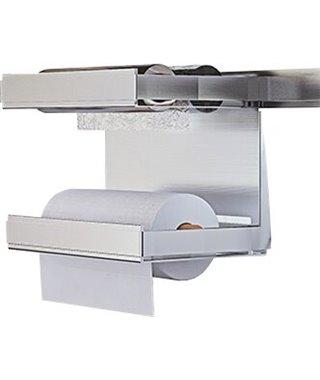 Держатель для бумажного полотенца Lemi 7120Е