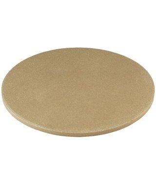 Камень для пиццы Graude PS-1