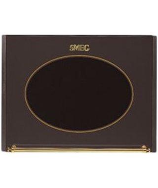 Дверца для микроволновой печи Smeg SEPMO800