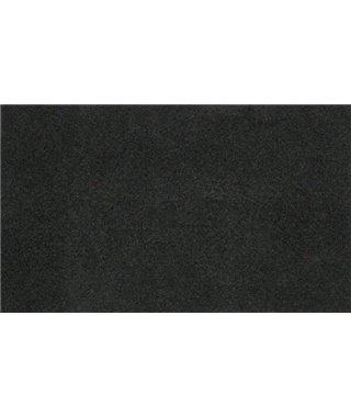 Универсальный угольный фильтр Shindo S.C.TI.01.01
