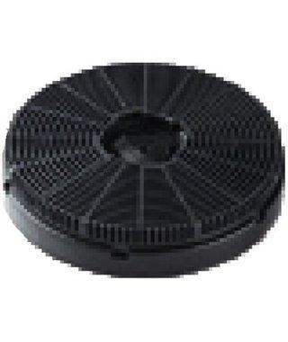 Фильтр угольный Midea CFM8211, для кухонной вытяжки
