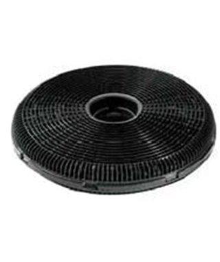 Угольный фильтр Best для вытяжки LIPARI, SALINA