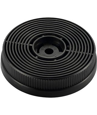 Угольный фильтр Shindo S.C.TI.02.01, для вытяжки Reya 60