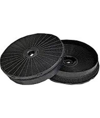 Комплект угольных фильтров Teka Фильтры для модели LS (61801344)