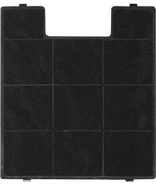 Угольный фильтр Maunfeld CF150С
