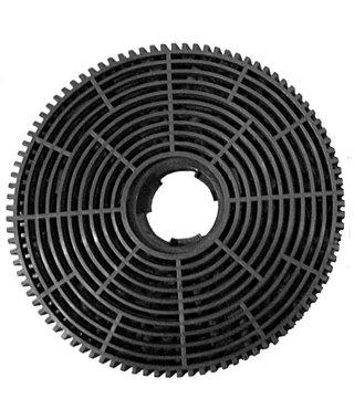 Угольный фильтр Shindo S.C.AT.01.02