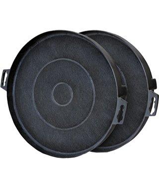 Угольный фильтр Korting KIT 0270