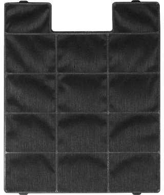 Угольный фильтр Maunfeld CF160С