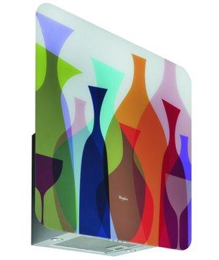 Декоративная панель Whirlpool AG PA 003 CB