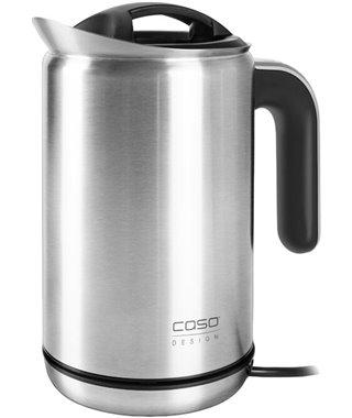 Чайник Caso WK Cool-Touch, 00-00001582