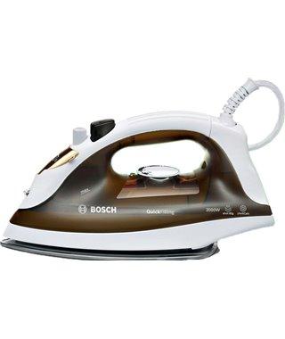 Утюг Bosch TDA 2360