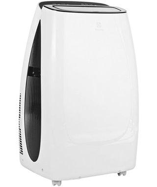 Кондиционер Electrolux EACM-13HR/N3