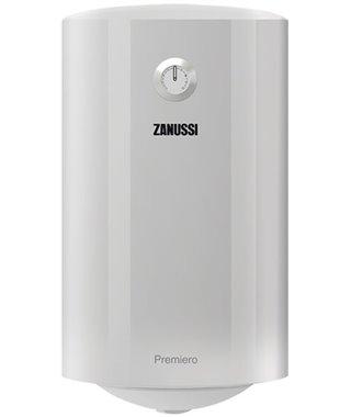 Водонагреватель Zanussi ZWH/S50 Premiero