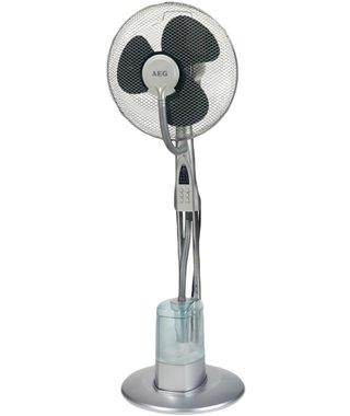 Вентилятор Aeg VL5569SLB