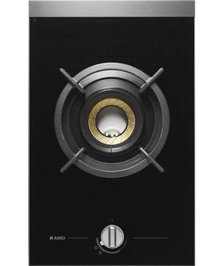 Варочная панель Asko HG1365 GB