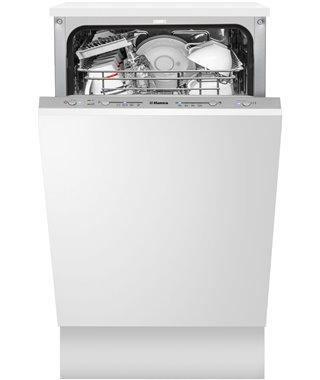 Посудомоечная машина Hansa ZIM454H