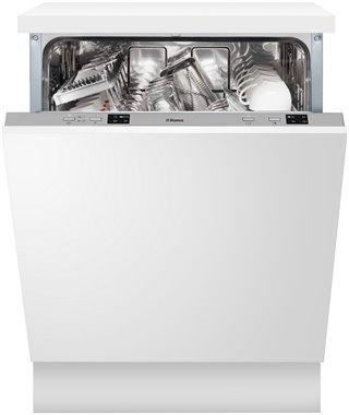 Посудомоечная машина Hansa ZIM654H