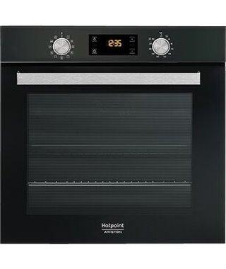 Духовой шкаф Hotpoint-Ariston FA5 841 JH BLG HA, 153027
