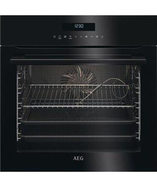 Духовой шкаф Aeg BCR742350B