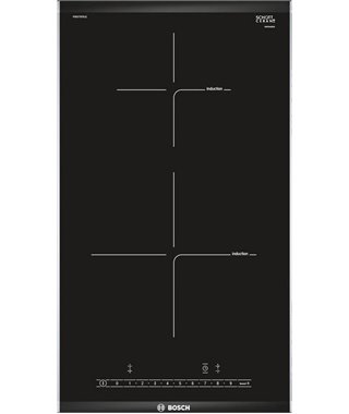 Варочная панель Bosch PIB375FB1E