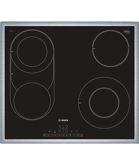 Варочная панель Bosch PKM645FP1R