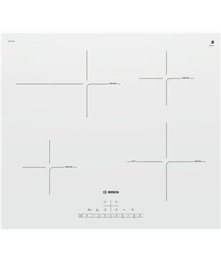 Варочная панель Bosch PUF612FC5E