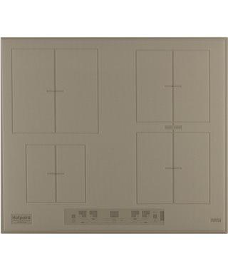 Варочная панель Hotpoint-Ariston KIA641BB(DS), 93373