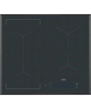 Варочная панель Aeg IAE64843FB