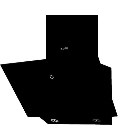 Вытяжка Lex Touch 600 Black