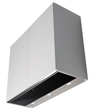 Вытяжка Falmec MOVE 120 NERO (800) встраиваемая, чёрная