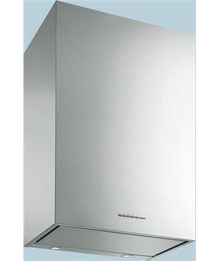 Вытяжка Falmec ALTAIR ISOLA TOP 60 IX (800) ECP, Нержавеющая сталь