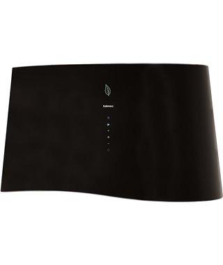 Вытяжка Falmec MARE 66 (450) ECP, Черное стекло