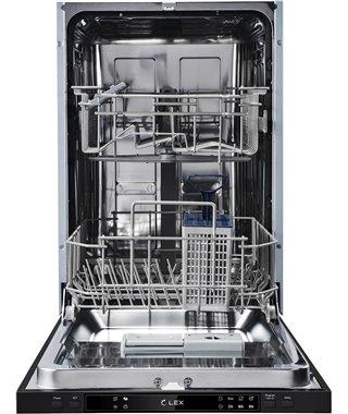 Посудомоечная машина Lex PM 4552, CHGA000001