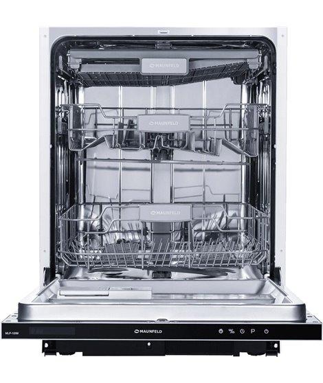 Посудомоечная машина Maunfeld МLP-12IM