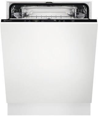 Посудомоечная машина Electrolux EEQ947200L