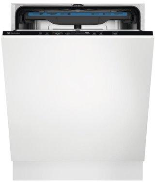 Посудомоечная машина Electrolux EMG48200L