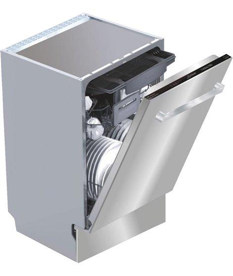 Посудомоечная машина Kaiser S45 I 60XL