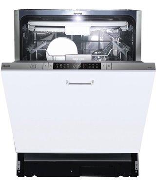 Посудомоечная машина Graude VG60.2S