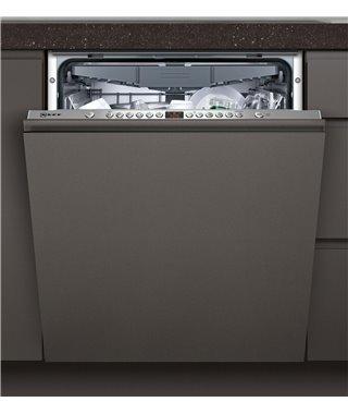 Посудомоечная машина Neff S513F60X2R