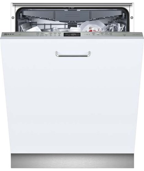 Посудомоечная машина Neff S515M60X0R