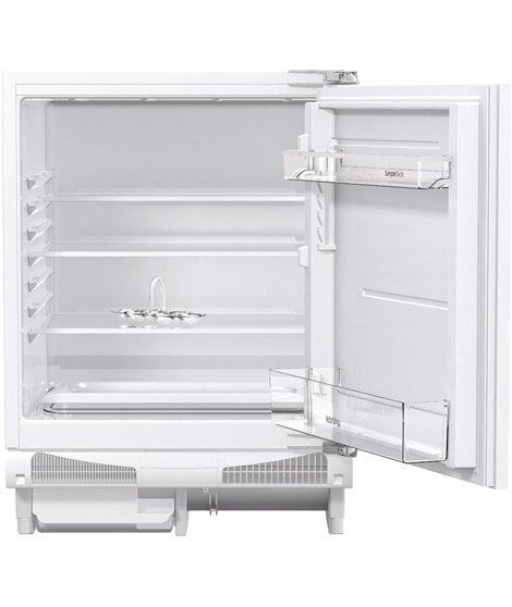 Холодильник Korting KSI 8251
