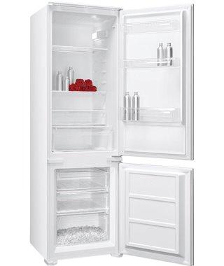 Холодильник Zigmund & Shtain BR 03.1772 SX
