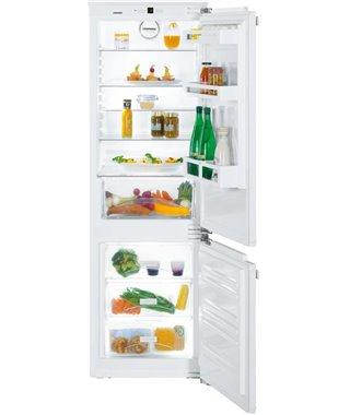 Холодильник Liebherr ICU3324