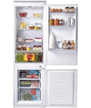 Холодильник Candy CKBBS100