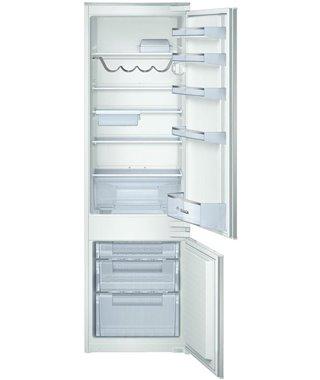 Холодильник Bosch KIV 38X20 RU