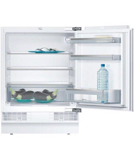 Холодильник Neff K4316X7