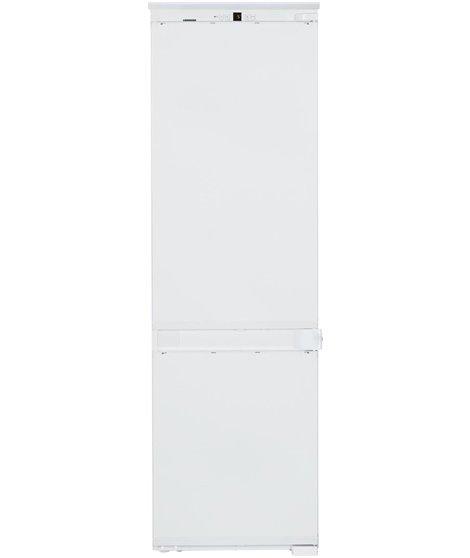 Холодильник Liebherr ICUS3324